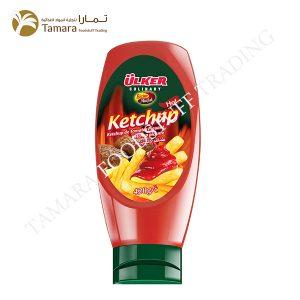 Hot-Ketchup-Front