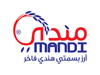 Mandi