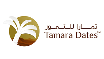 Tamara Foodstuff Trading   Company Profile