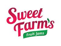 Sweet Farms
